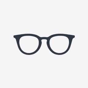 lunettes bengali