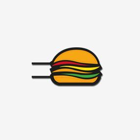 drapeau burger