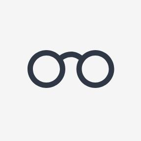 lunettes classiques rondes