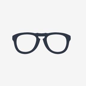 lunettes Persol McQueen